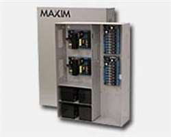 Power Supply 16PTC 12VDC @ 9A