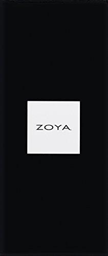 ZOYA Nail Polish, Miley, 0.5 Fluid Ounce