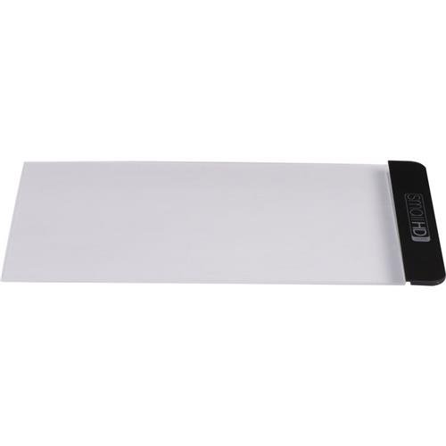 SmallHD Acrylic Screen Protector for 700 Series -