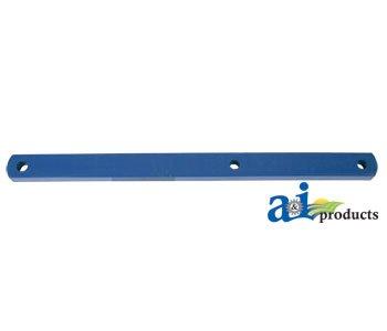 A&I - Drawbar, Fixed (1/73 > ). PART NO: A-SBA370710030