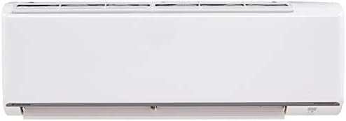 Split and Window Air Conditioners | Up to 50% off | No Cost EMI Starting Rs. 1200