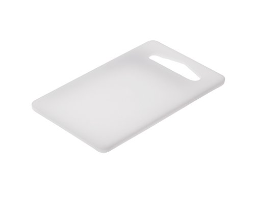 GSI Outdoors Cutting Board, 9.5 x 5.6/Small by GSI Outdoors (Image #1)