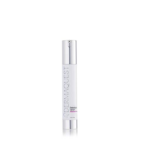 DermaQuest Advanced Therapy Retexture Serum with 3.5% Glycolic Acid & 1% Retinol, 1 fl.oz.