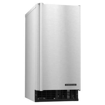 Hoshizaki AM-50BAJ-AD 55lbs/day Cube Ice Maker