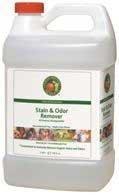 venus-laboratories-earth-friend-stain-odor-remover-128-ounce