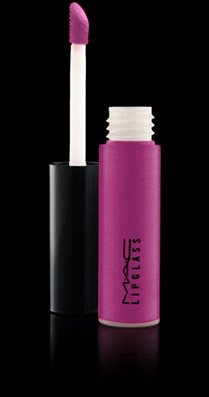 MAC FASHION SETS COLLECTIONS 2013 LIPGLOSS~~HEROINE by LIPGLASS
