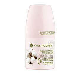 yves-rocher-indian-cotton-flower-soft-deodorant-roll-on-50ml