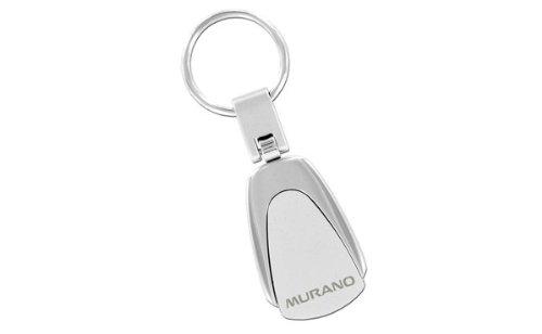 Nissan Murano Standard Key Chain With keychain Ring