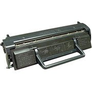 6600 Fo Sharp - Remanufactured Sharp Toner for FO-4500, FO-5600, FO-6600, FO-7500 - FO45ND