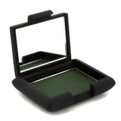 NARS by Nars Single Eyeshadow - Night Porter ( Nightlife Collection ) --2.2g/0.07oz for WOMEN ---(Package Of 2)