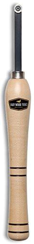 Easy Wood Tools Easy Start de finition 3/8 carbure Tourneurs outil par 9620