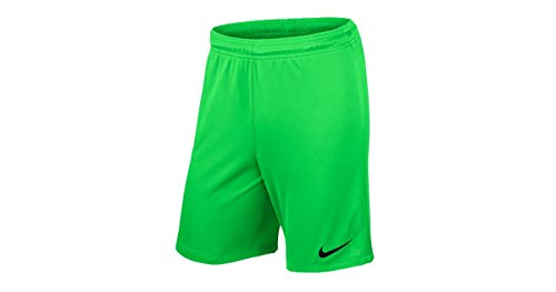 Green Nike no green Briefs black League Homme Knit Short Strike Strike 88wYErq