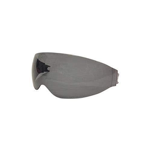 - AFX FX-55 Anti-Scratch Inner Shield (Light Smoke)