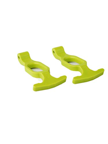 Reyleo Cooler Latch Fits Coolers 2 Pack Hard Or Soft
