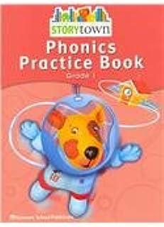 math worksheet : harcourt math practice workbook grade 1 harcourt school  : Harcourt Math Worksheets Grade 1