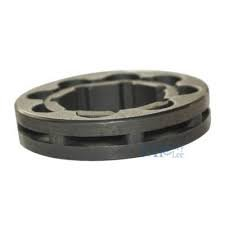 Rotary # 12582 Chainsaw Rim Sprocket For Herr # .375 Gauge 8 Tooth STD 7 Spine
