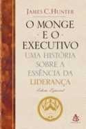 Monge E O Executivo, O