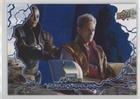 #6: Ruler of Sakaar #67/199 (Trading Card) 2017 Upper Deck Thor: Ragnarok - [Base] - Blue #11