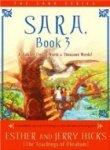Sara Book 1 pdf