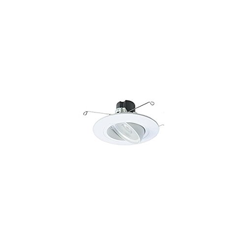 Cooper Halo Led Recessed Lighting in US - 8