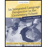 Read Online Integrated Language Perspectives in the Elementary School (4th, 06) by Pappas, Christine C - Kiefer, Barbara Z - Levstik, Linda S [Paperback (2005)] ebook