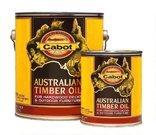 cabotstain-04-3400-australian-timber-oil-penetrating-formula-1-quart-natural