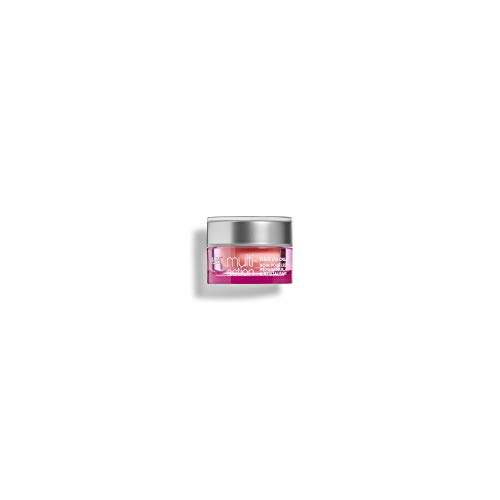 StriVectin Multi-Action R&R Eye Cream, 0.5 Fl Oz (Best Under Eye Cream For Mens Dark Circles 2019)