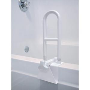 Duro-Med Easy Grip Tub Bar