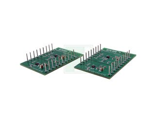Exar Xrp2528evb Evaluation Board For Xrp2528 Adjustable Current Power Distribution Switch   1 Item S
