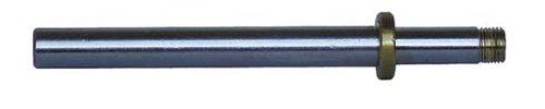 Montaje del tubo de polvo de Paasche para AEC
