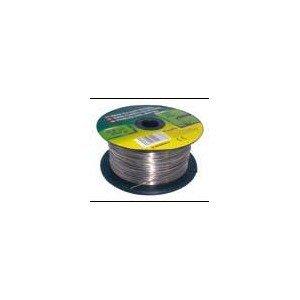 Cevik CE-HILOINOX0, 8 - Bobina hilo inox 0, 8 mm. 800 gr.
