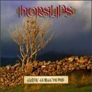 Celtic Collections: Horslips by Horslips (1997-05-13)