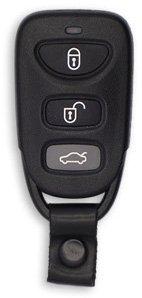 2009-09-kia-spectra-keyless-entry-remote-4-button