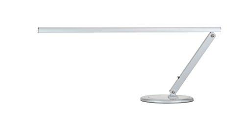 Manicure Table Led Light