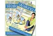 Weight Watchers® Walking Kit