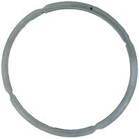 T-Fal 792189 Gasket Review
