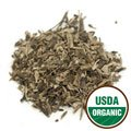 Organic Echinacea Purpurea Root C/S - -
