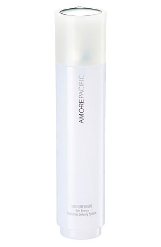 Skin Energy Hydration Delivery System - AmorePacific Moisture Bound Skin Energy Hydration Delivery System 6.8 FL.OZ.