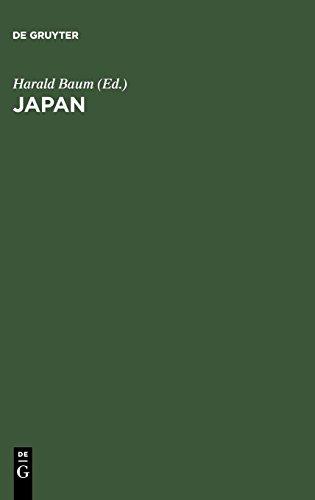 Japan: Economic Success and Legal System por Harald Baum