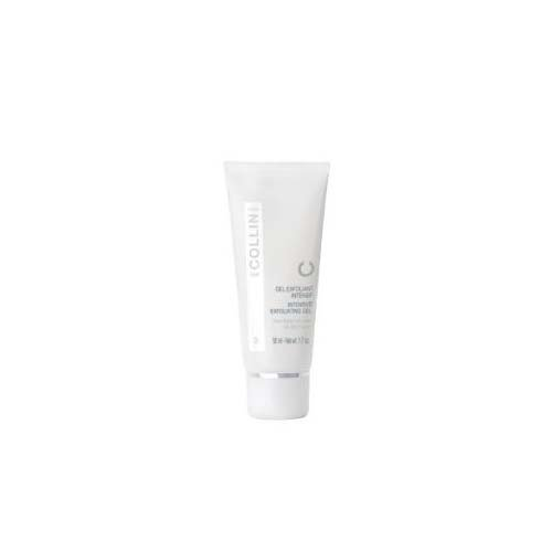 GM Collin Intensive Exfoliating Gel 1.7oz