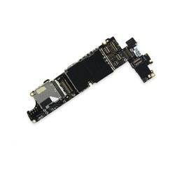 iphone 4s board - 8