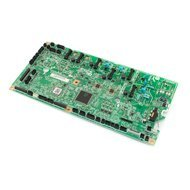 Engine controller PC board - Duplex - CLJ Pro M477 / M452 series