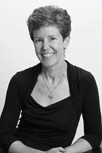 Susan Radulovacki