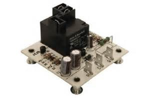 A1 Components 5893 - ICM Replacement Fan Blower Control Board - ICM255C