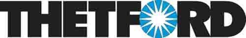 Thetford 05270 Aqua-Kem Holding Tank Deodorant - 50 Gallon by Thetford