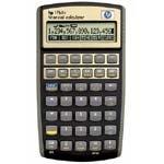 HP Calculators