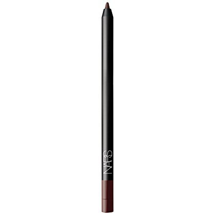 NARS Fall Collection Larger Than Life Long-Wear Eyeliner Via De' Martelli