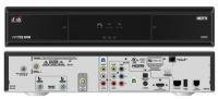 factory-re-manufactured-vip-722k-dual-tuner-hd-dvr-dish-network