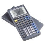 texas-instruments-ti-80-graphing-calculator