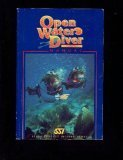 Open Water Diver Manual, Freeman, Don, 1880229293